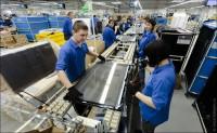 Praca Anglia od zaraz bez znajomości języka na produkcji-montażu telewizorów LCD Leeds