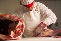 Rzeźnicy praca w Anglii na produkcji mięsnej bez znajomości języka od zaraz i od 2017 r.