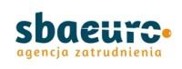 Praca w Holandii na produkcji przy kanapkach (pakowanie, przygotowanie) Leeuwarden