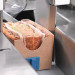 kanapki-produkcja