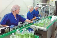 Praca w Holandii od zaraz pakowanie kosmetyków bez języka Emmeloord