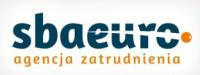 Amsterdam Holandia praca fizyczna na magazynie operator wózka widłowego