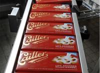 Od zaraz praca Holandia bez znajomości języka pakowanie czekolady Zwolle