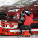 fabryka samochodow elektrycznych produkcja2