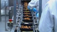 Praca w Anglii przy pakowaniu żywności bez znajomości języka Londyn 2017