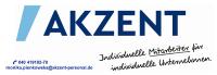 Operator wózka widlowego – Niemcy praca na magazynie, Hamburg