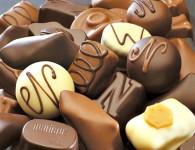 Praca Niemcy bez znajomości języka przy pakowaniu czekoladek od zaraz Berlin