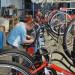 produkcja-rowerow-2017