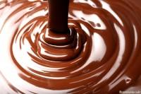 Oslo bez języka praca w Norwegii 2017 od zaraz na produkcji kremu czekoladowego