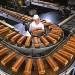 produkcja-wypieki-chleb