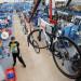 fabryka produkcja rowerow 2017 zdj4