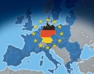 Kolonia, Niemcy praca od zaraz przy produkcji bez znajomości języka dla kobiet i mężczyzn do lat 45