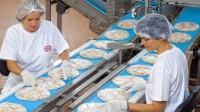 Bez znajomości języka Niemcy praca od zaraz na produkcji pizzy Berlin 2017