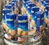 Ogłoszenie pracy w Niemczech od zaraz produkcja soków bez języka Hanower 2017