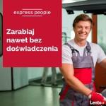 Od zaraz praca bez języka na Słowacji przy produkcji komponentów do samochodów, Koczowa