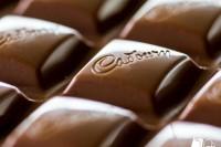 Bez języka oferta pracy w Anglii dla par na produkcji czekolady od zaraz Bristol