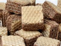 Produkcja ciastek i wafli 2017 dam pracę w Holandii bez znajomości języka Oss