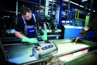 Pracownik produkcji motoryzacyjnej Czechy praca bez znajomości języka, Hustopeče