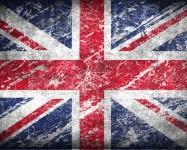 Oferta pracy w Anglii – produkcja dekoracji bez języka od sierpnia w Devon