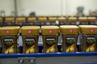 Bez znajomości języka oferta pracy w Niemczech od zaraz pakowanie kawy Essen