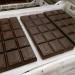 produkcja czekolady praca 2016