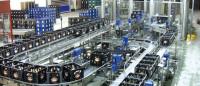 Niemcy praca fizyczna bez języka – sortowanie pustych butelek w Balingen