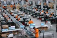 Szukam pracy w Szwecji w fabryce, na produkcji lub w magazynie