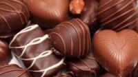 Praca Anglia bez znajomości języka przy pakowaniu czekoladek od zaraz Luton