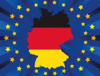 Bez znajomości języka dam pracę w Niemczech przy produkcji w Osterburken