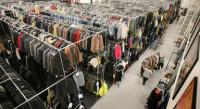Anglia praca od zaraz w Bedford UK na magazynie z odzieżą 2017