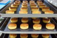 Praca w Holandii z językiem angielskim od zaraz na produkcji w piekarni, Utrecht