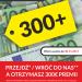300+net_2