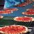 pizza produkcja 2018