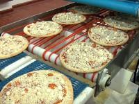 Od zaraz Norwegia praca 2017 bez znajomości języka na produkcji pizzy Bergen