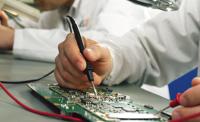 Dam pracę w Czechach na produkcji elektroniki od zaraz bez języka, Pardubice