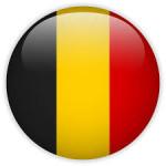Praca w Belgii bez znajomości języka na produkcji przy pakowaniu i ważeniu w Stembert