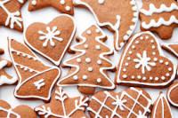 Oferta pracy w Niemczech dla par pakowanie ciastek świątecznych bez języka Berlin