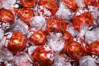 Bez znajomości języka praca Anglia dla par przy pakowaniu słodyczy od zaraz Coventry