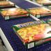 pizza mrozona produkcja spozywcza dania mrozone gotowe 5
