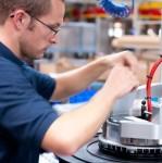 Oferta pracy w Czechach przy produkcji klimatyzatorów bez języka, Brno