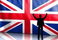 Anglia praca w Coventry na produkcji od nowego roku 2018 bez języka