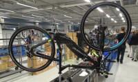 Od zaraz oferta pracy w Danii bez znajomości języka na produkcji rowerów Aarhus