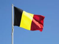 Pracownik produkcji – praca w Belgii przy obsłudze mieszalnika, Maasmechelen