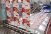 Holandia praca bez znajomości języka przy pakowaniu szynki od zaraz Sassenheim