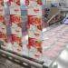 pakowanie wedliny produkcja 2018