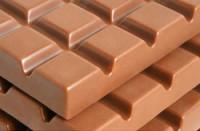 Dla par Niemcy praca bez znajomości języka na produkcji czekolad od zaraz Hamburg
