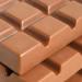 zagranica praca 2018 na produkcji czekolady