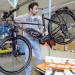 fabryka produkcja rowerow praca 2018