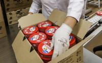 Praca w Holandii od zaraz produkcja-pakowanie sera bez znajomości języka Lopik