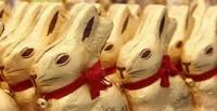 Bez języka praca w Niemczech dla par pakowanie słodyczy od zaraz Stuttgart